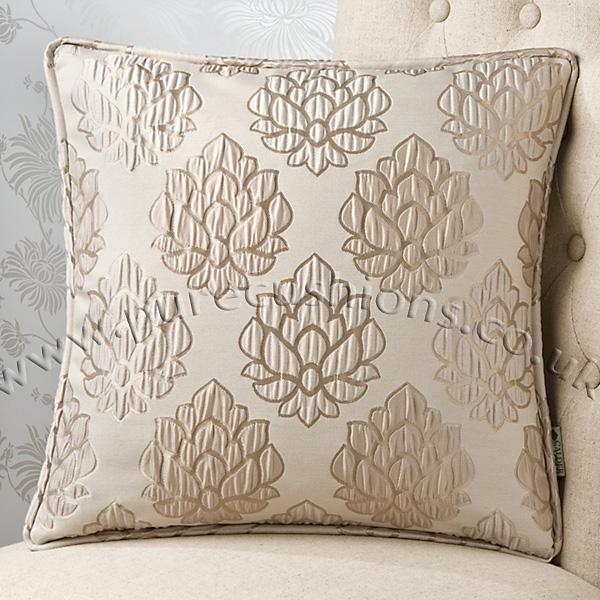 Fifth Avenue 18x18 Cushion Cover
