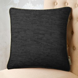 Antibes 20x20 Cushion Cover