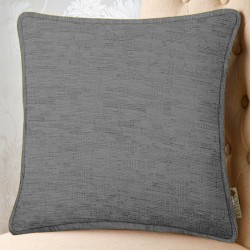 Antibes 24x24 Cushion Cover