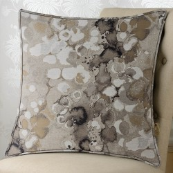 Bubble 24x24 Cushion Cover