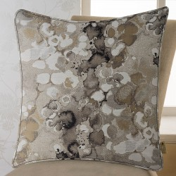 Bubble 27x27 Cushion Cover