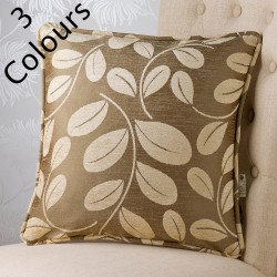 Champs Elysees 18x18 Cushion Cover