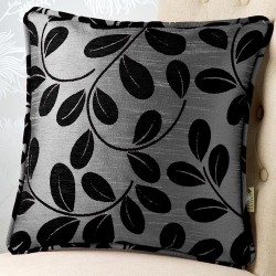 Champs Elysees 24 x 24 Cushion Cover