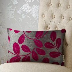 Champs Elysees 12 x 20 Cushion Cover