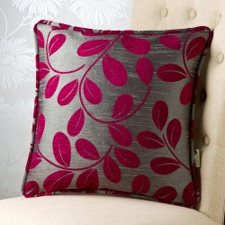 Champs Elysees 18 x 18 Cushion Cover