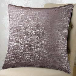 Chic 24x24 Cushion Cover