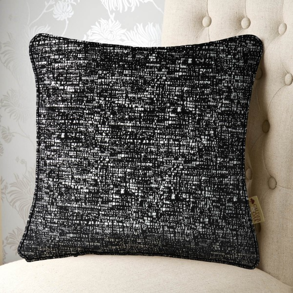 Chic 18x18 Cushion Cover