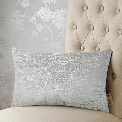 Chic 12x20 Cushion Cover