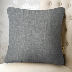 Como 18x18 Cushion Cover