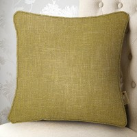 Como 20x20 Cushion Cover