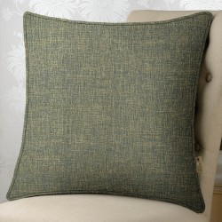 Como 24x24 Cushion Cover