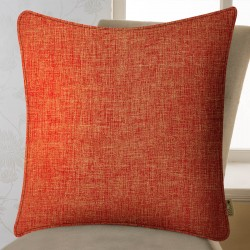 Como 27x27 Cushion Cover