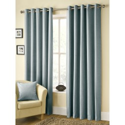 Bagatelle Eyelet Curtains