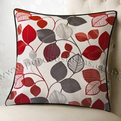 Florentina 18x18 Cushion Cover