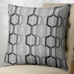 Geo 24x24 Cushion Cover
