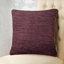 Antibes 16x16 Cushion Cover