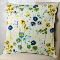 Bouquet 2 24x24 Cushion Cover