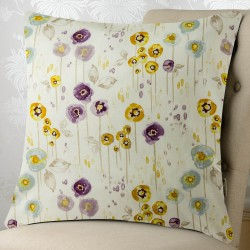 Bouquet 2 27x27 Cushion Cover