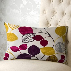 Florentina 12x20 Cushion Cover
