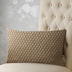 Geneva  12x20  Cushion Cover