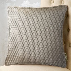 Geneva  24x24  Cushion Cover