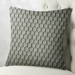Geneva  18x18  Cushion Cover