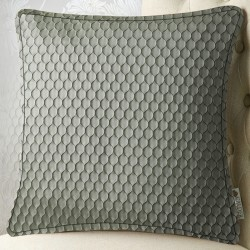 Geneva  27x27  Cushion Cover