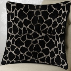 Girafes 24x24 Cushion Cover