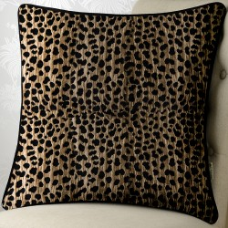 Lepardo 24x 24 Cushion