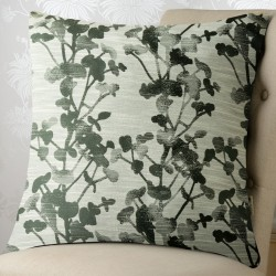New Park Lane 24x24 Cushion Cover