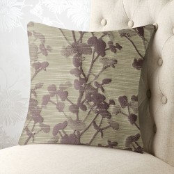 New Park Lane 16x16 Cushion Cover