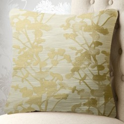 New Park Lane 20x 20 Cushion Cover