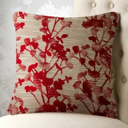 New Park Lane 18x18 Cushion Cover