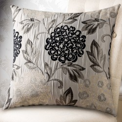 Paris 20x20 Cushion Cover