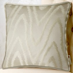 Pulse 27x27 Cushion Cover