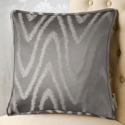 Pulse 24x24 Cushion Cover