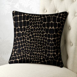 Serpente 18x18 Cushion Cover