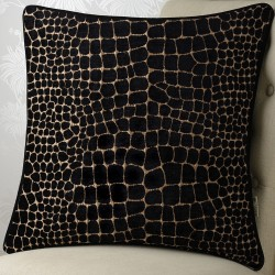 Serpente 24x24 Cushion Cover