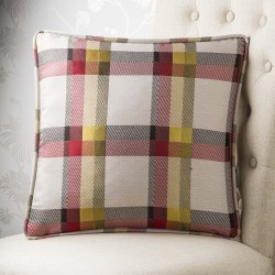 St James 18x18 Cushion Cover