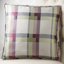 St James 20x20 Cushion Cover