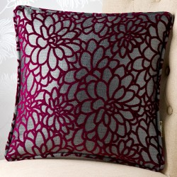 Versailles 18x18 Cushion Cover