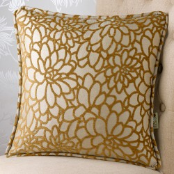 Versailles 24x24 Cushion Cover