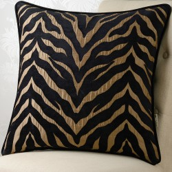 Ze`Bre 24x24 Cushion Cover