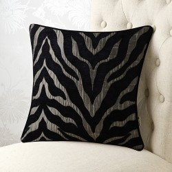 Ze`Bre 18x18 Cushion Cover
