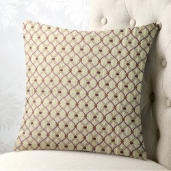 Alta Moda 18 x 18 Cushion Cover