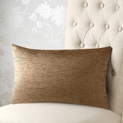 Bagatti 12x20 Cushion Cover