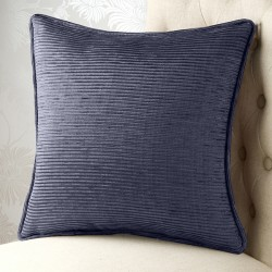 Bagatti 27x27 Cushion Cover