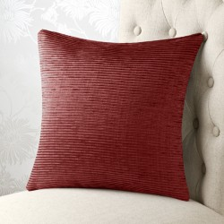 Bagatti 16x16 Cushion Cover