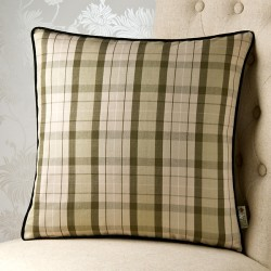Balmoral 18 x 18 Cushion Cover