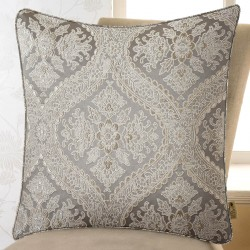 Beaune 27x27 Cushion Cover
